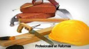 carpinterias_confie-en-profesionales-para-la-reforma-de-su-hogar