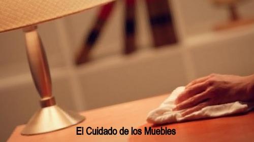 578d1b58ae72a_el-mueble-de-madera-y-sus-cuidados