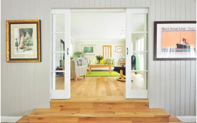 Tus nuevos muebles diseñados sólo para ti