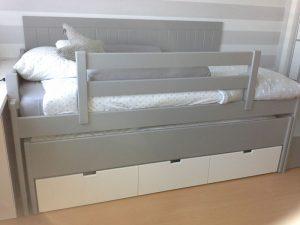 cama-juvenil-a-medida