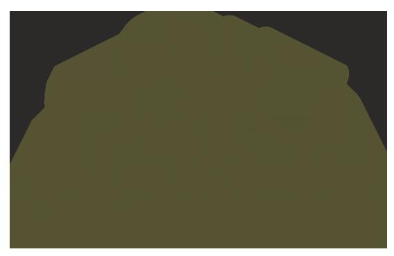 Ok Carpintería